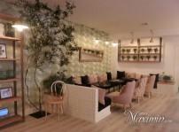 restaurante_la_Tirolina_guiamaximin04