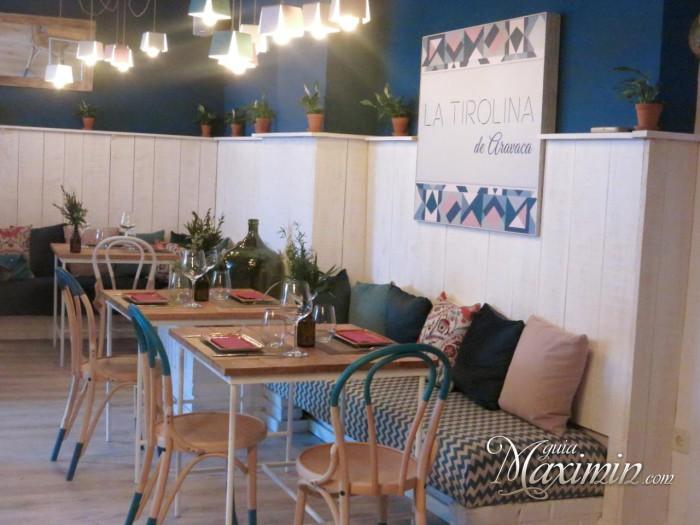 restaurante_la_Tirolina_guiamaximin05
