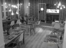 restaurante_la_Tirolina_guiamaximin06