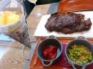 restaurante_la_Tirolina_guiamaximin14