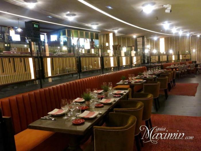 Arriba-restaurante-1024x768