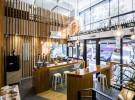 5Cucharas Restaurante (Madrid)