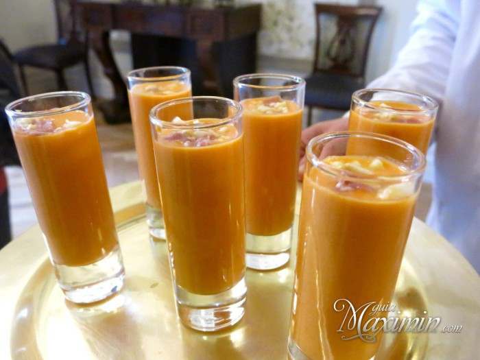 Café_de_Oriente_Guiamaximin05