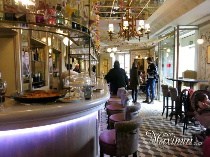 Café_de_Oriente_Guiamaximin19