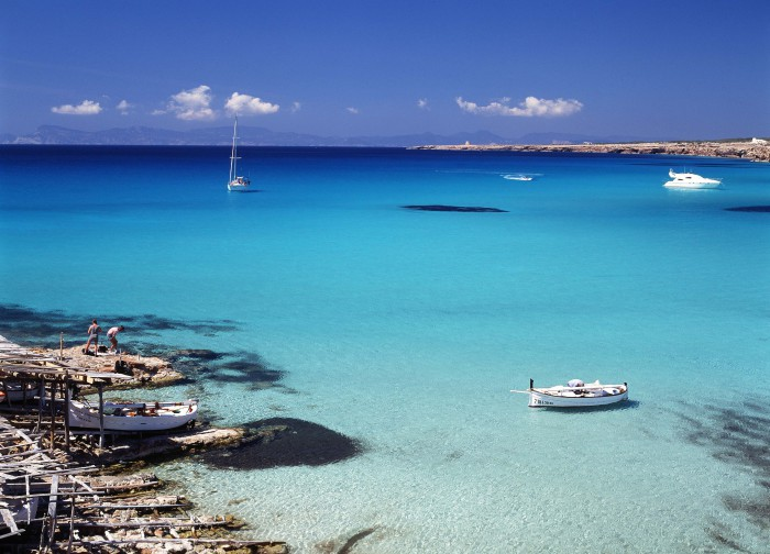 Formentera 01