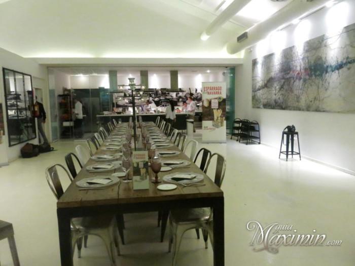 Kitchen-Club-1024x768