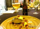 Menús Gastronómicos del bacalao en Madrid – Los Imprescindibles