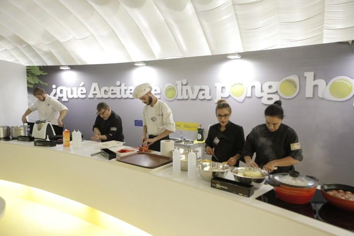 Sevilla AO Carpa- (1)