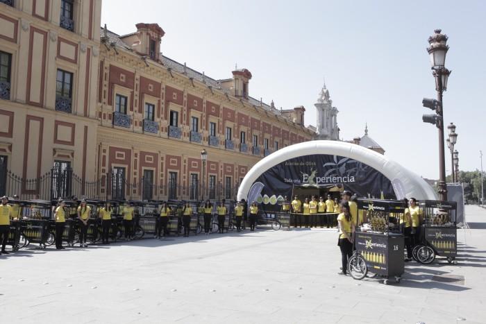 Sevilla AO Carpa- (2)
