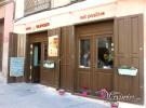 Viva_Burger_Guiamaximin10