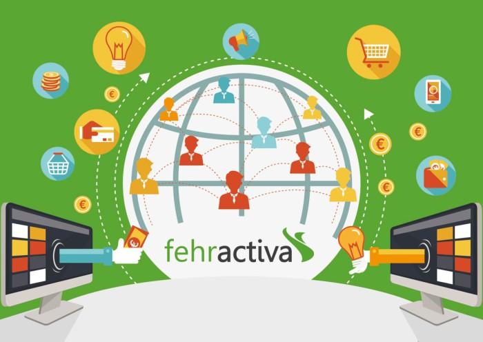 fehractivag