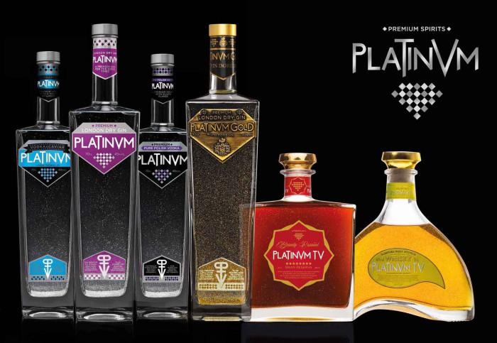 tavasa_destilados_Platinvm_Conjunta_np