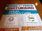 Enoturismo_Castilla_Leon_Guiamaximin4