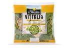 Florette presenta Vittalia, la nueva gama de superalimentos