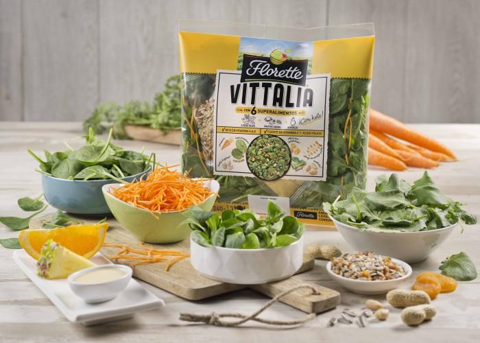 Florette Vittalia 05