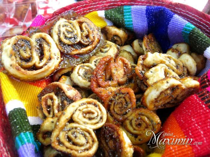 Jornadas_Gastronomía_Mexicana_Guiamaximin01
