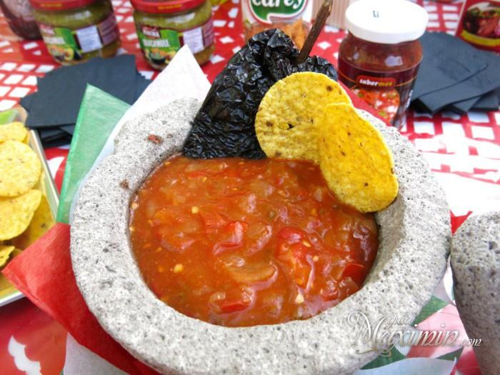 Jornadas_Gastronomía_Mexicana_Guiamaximin02