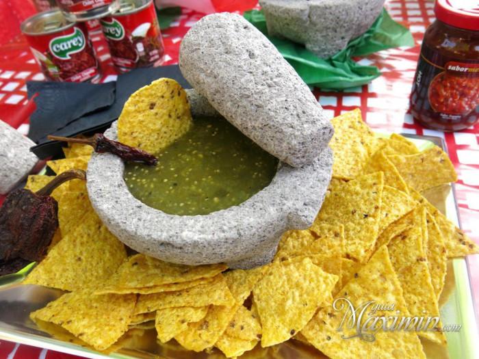 Jornadas_Gastronomía_Mexicana_Guiamaximin03