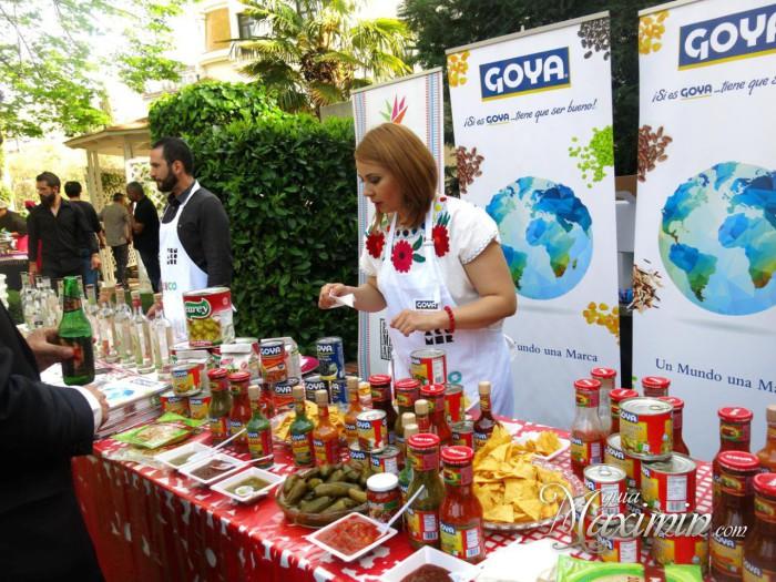 Jornadas_Gastronomía_Mexicana_Guiamaximin04