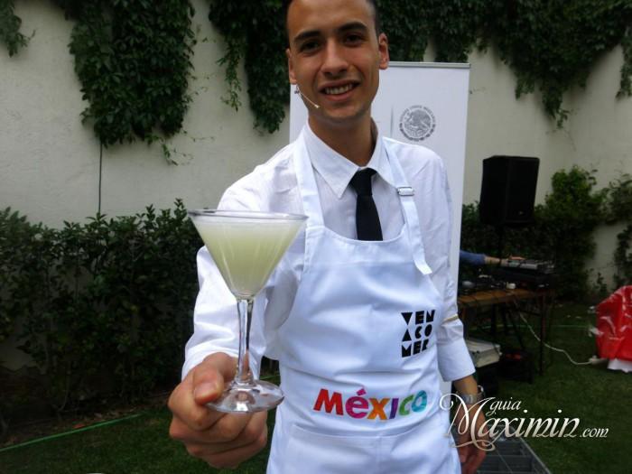 Jornadas_Gastronomía_Mexicana_Guiamaximin08