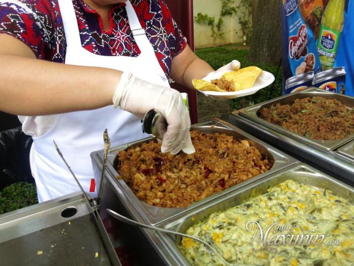 Jornadas_Gastronomía_Mexicana_Guiamaximin09
