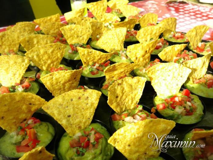 Jornadas_Gastronomía_Mexicana_Guiamaximin11