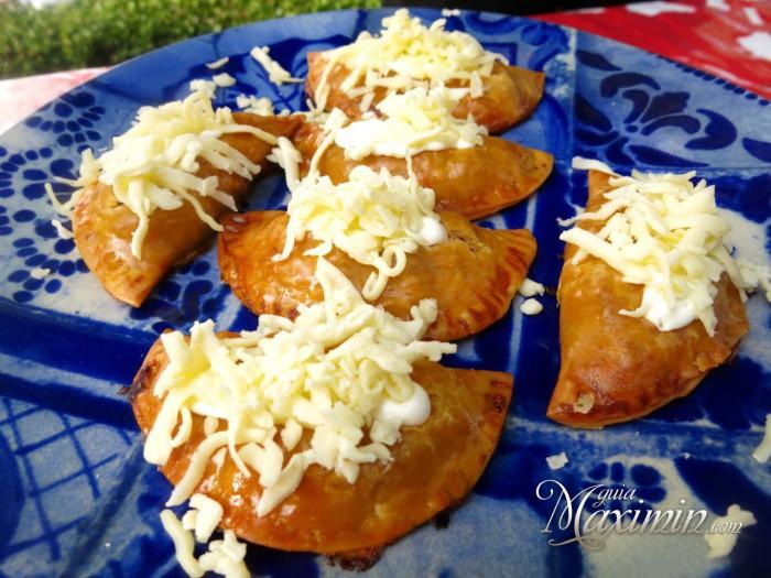 Jornadas_Gastronomía_Mexicana_Guiamaximin12