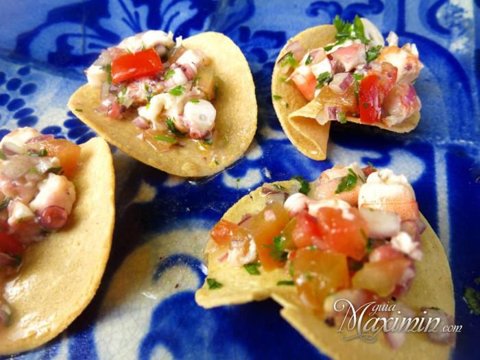 Jornadas_Gastronomía_Mexicana_Guiamaximin13