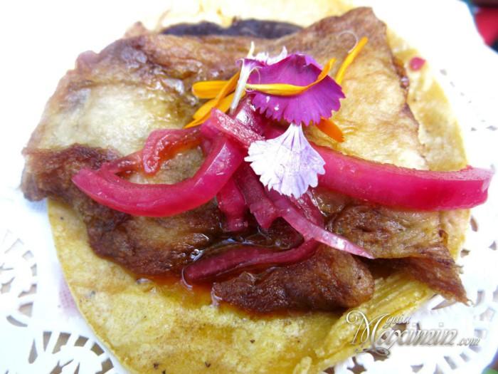 Jornadas_Gastronomía_Mexicana_Guiamaximin14