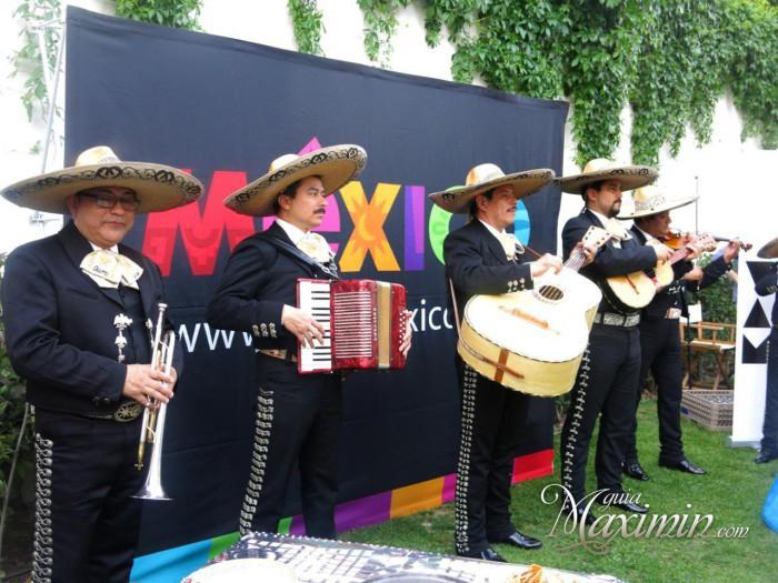 Jornadas_Gastronomía_Mexicana_Guiamaximin16