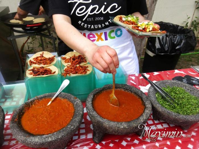 Jornadas_Gastronomía_Mexicana_Guiamaximin17