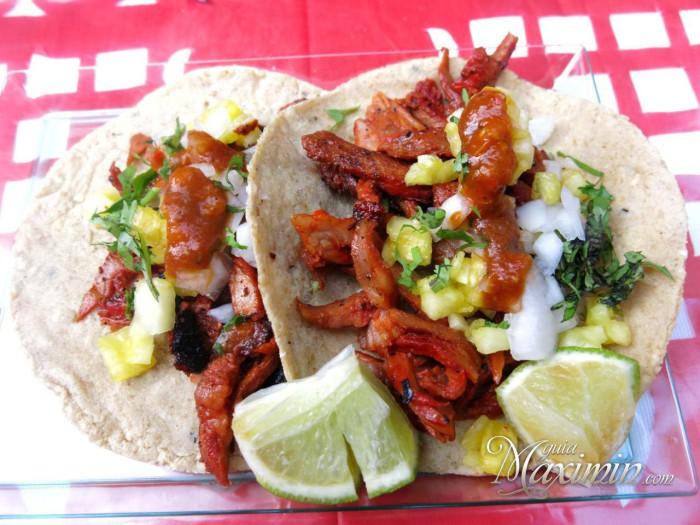 Jornadas_Gastronomía_Mexicana_Guiamaximin18
