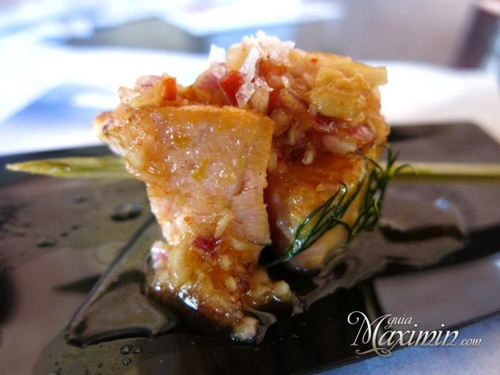 Marbacoa_salmon_noruego_Guiamaximin01
