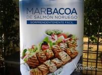 Marbacoa_salmon_noruego_Guiamaximin06