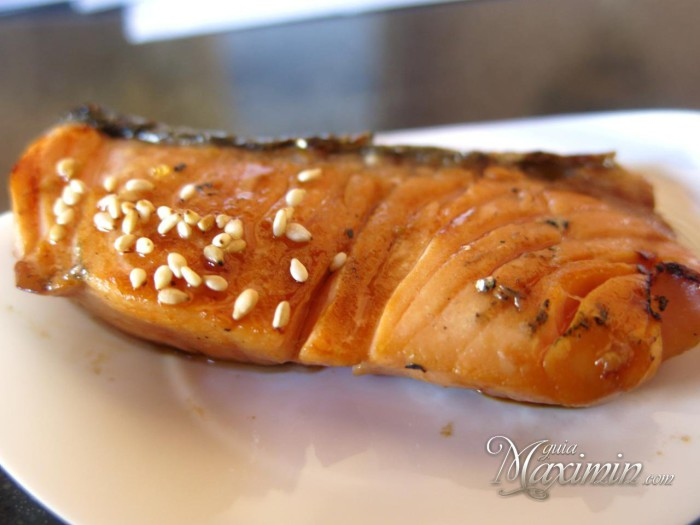 Marbacoa_salmon_noruego_Guiamaximin11