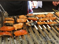 Marbacoa_salmon_noruego_Guiamaximin12