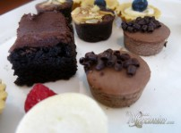 Niagara_buffet_Crowne_Plaza_Guiamaximin04