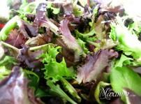 Niagara_buffet_Crowne_Plaza_Guiamaximin07