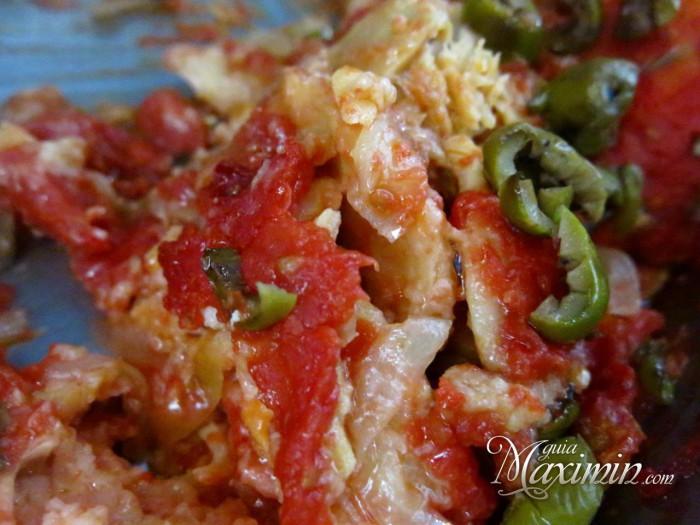 Niagara_buffet_Crowne_Plaza_Guiamaximin14