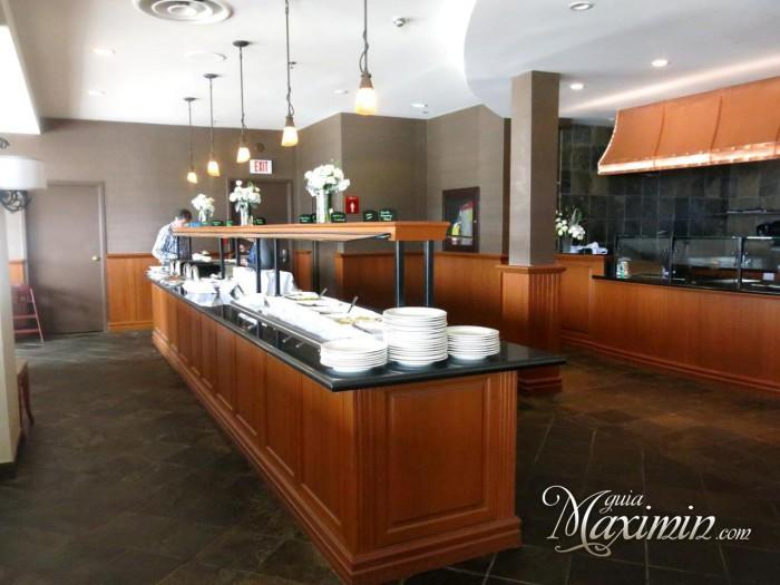 Niagara_buffet_Crowne_Plaza_Guiamaximin17