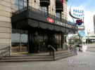 Niagara_buffet_Crowne_Plaza_Guiamaximin18