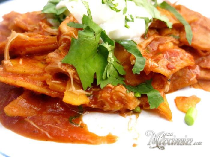 Street_Food_Fest_Guiamaximin03