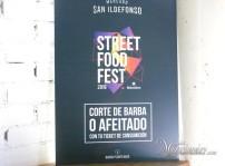 Street_Food_Fest_Guiamaximin06
