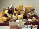 Guía para los amantes del queso
