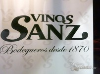 vinos_sanz_guiamaximin05