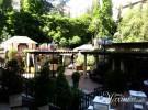 Las 12 horas del vermut (Madrid)