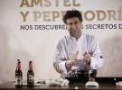 Amstel Edicion Especial Chef Pepe Rodríguez (10)