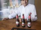 Amstel Edicion Especial Chef Pepe Rodríguez (23)