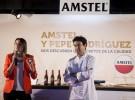 Amstel Edicion Especial Chef Pepe Rodríguez (7)