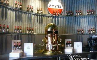 Edición Especial Chef de Amstel